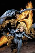 400px-Ultimate fantastic four