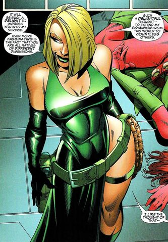 File:Exiles Vol 1 91 page 18 Susan Storm (Earth-1720).jpg