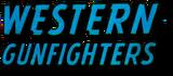 Western Gunfighters (1970) logo1