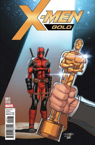 File:X-Men Gold Vol 2 1 Party Variant.jpg