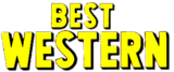 Best Western (1949) Logo