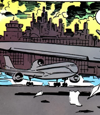 File:Itami Airport from Wolverine Vol 2 33 001.png