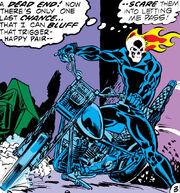 Johnathon Blaze (Earth-616) from Marvel Spotlight Vol 1 5 001