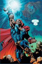 Magni Thorson (Earth-3515) from Thor Vol 2 75 0001