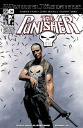 Punisher Vol 6 34