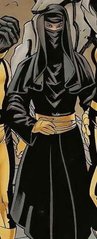 File:Sooraya Qadir (Earth-616) from Young X-Men Vol 1 1 001.jpg