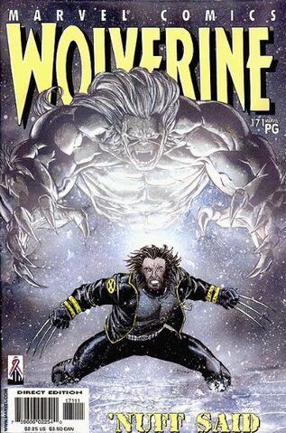 File:Wolverine Vol 2 171.jpg