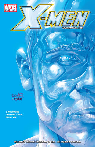 File:X-Men Vol 2 157.jpg