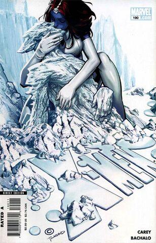 File:X-Men Vol 2 190.jpg