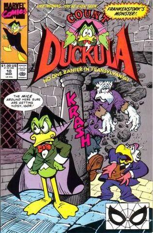 File:Count Duckula Vol 1 10.jpg