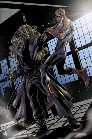 File:Kaine Parker (Earth-616) from Amazing Spider-Man Vol 1 608 0001.jpg