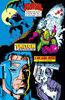Marvel Comics Presents Vol 1 28 Back