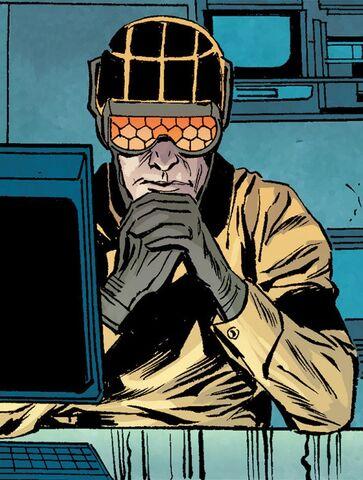 File:Marvin Flumm (Earth-616) from Secret Avengers Vol 2 13 0001.jpg