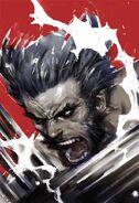 Wolverine Soultaker Vol 1 1 Textless