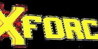 X-Force Vol 4