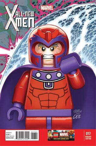 File:All-New X-Men Vol 1 17 LEGO Variant.jpg
