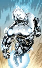 Anthony Stark (Earth-616) from Superior Iron Man Vol 1 1 004