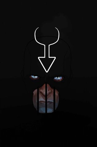 File:Black Bolt Vol 1 1 Textless.jpg