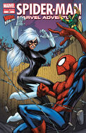 Marvel Adventures Spider-Man Vol 2 22