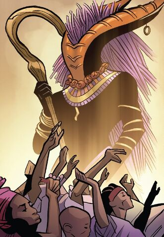 File:Mujaji (Earth-616) from Black Panther Vol 6 13 001.jpg
