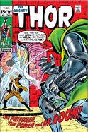 Thor Vol 1 182