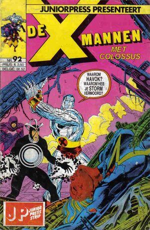 X-Mannen 92.jpg