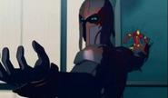 Magneto7