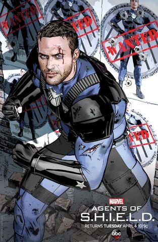 File:Marvel's Agents of S.H.I.E.L.D. Framework poster 005.jpg