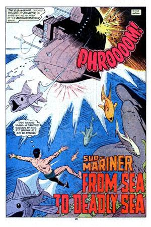 Marvel Comics Presents Vol 1 7 027