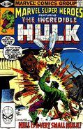 Marvel Super-Heroes Vol 1 102