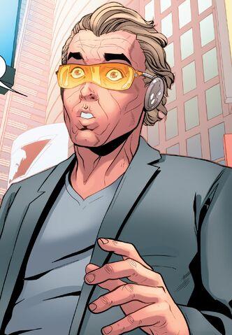 File:Tyler Stone (Earth-TRN632) from Spider-Man 2099 Vol 3 23 001.jpg