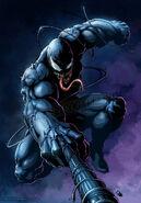 Venom 02