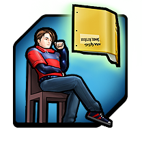 File:William Kaplan (Future) (Earth-TRN562) from Marvel Avengers Academy 002.png