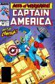 Captain America Vol 1 366.jpg