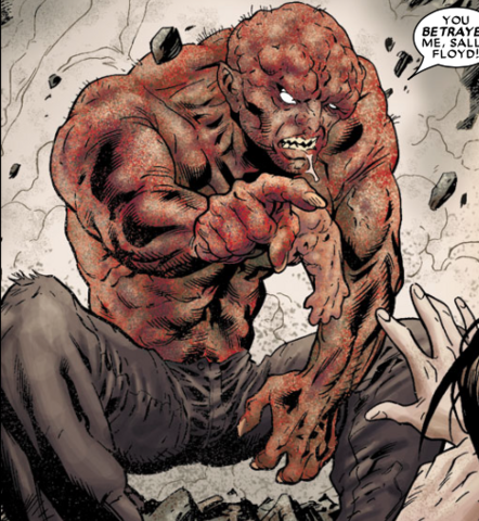 File:Ghoul (Earth-616) from Generation M Vol 1 5.png