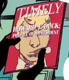 File:Howard Duck (Earth-65) from Spider-Gwen Vol 2 7 001.png