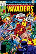 Invaders Vol 1 21