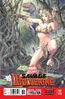Savage Wolverine Vol 1 2 Milo Manara