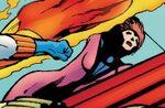 Scintilla (Earth-71166) Fantastic Four the End Vol 1 4