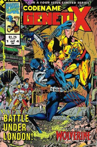 File:Codename Genetix Vol 1 1.jpg
