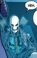 Daniel DuBois (Earth-616) from Avengers Undercover Vol 1 6 002