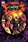 Ghost Rider Vol 6 4