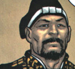 File:Inspector Imagawa (Earth-616) from Elektra The Hand Vol 1 1 001.png