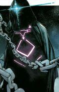 Nicholas Fury (Earth-616) from Unworthy Thor Vol 1 1 001