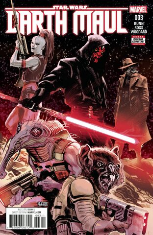 File:Star Wars Darth Maul Vol 1 3 Second Printing Variant.jpg
