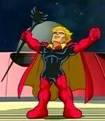 Adam Warlock (Earth-91119) from Super Hero Squad Show Season 2 14 0001