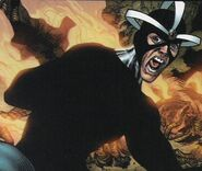 Alexander Summers (Earth-98193) from What If? X-Men Deadly Genesis Vol 1 1 0001
