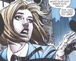 Amanda Sefton (Earth-161) from X-Men Forever Vol 2 16 0001