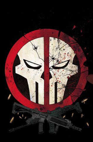 File:Deadpool vs. The Punisher Vol 1 5 Textless.jpg