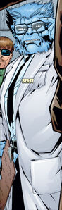 Henry McCoy (Earth-8545) from Exiles Vol 1 21 0003